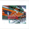 DHH(DHHT)上海单级安全滑触线厂家