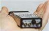 panametrics 56系列56系列超声波前置放大器