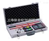 SUTE9000B數字高壓無線核相器生產廠家