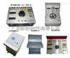 XC/TC系列耐压控制箱