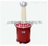YDQ充气式试验变压器YDQ充气式试验变压器
