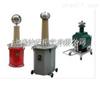 GTB干式试验变压器GTB干式试验变压器