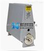 8329-300 2000WBird 8329-300 2000W RF衰减器