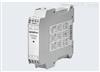 TR200西门子7NG3032-0JN00温度变送器
