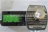 SCG531B001MSASCO电磁阀EF8342G20特价
