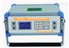 MY-6901B地电波超声综合校验仪