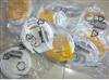图尔克电感式传感器,NI35U-CK40-AP6X2-H1141