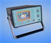 TouchDew TD-301P微电脑自动露点计特价