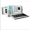 继电保护测试仪1030