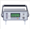 SF6分解物分析仪CXPF型