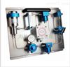 在線氧中氫分析儀、在線氫中氧分析儀HNP-HPO型