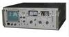 模拟式局放部放电测试仪