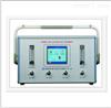 四通道程控配氣儀HNPPQ-SF6型