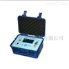 背带式纯度分析仪HNPSP-10型