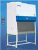 生物安全柜bsc-1100iib2