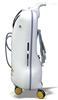 KGW-ZXD床单位臭氧空气消毒机(带压缩)