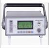 SF6纯度仪UTACD30
