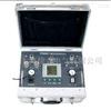 SF6密度继电器校验仪UTAMD型