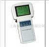 數字無線核相器UTA900