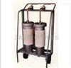 SF6氣體預過濾裝置係列型