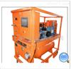 自动控制回收装置 SF6气体回收固化提纯装置PLC