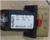 6014 C 2.0 FKM MSBURKERT宝德电磁阀特价现货