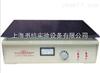 YND-1远红外耐酸碱电热板