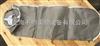180*430/180*810不锈钢丝网滤袋