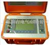 DZY-2000電纜故障測試儀