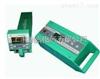 SUTE-2000直埋電纜故障測試vr1.5分彩計劃儀