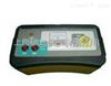 SUTE-2A光電纜探測器