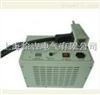 SGLD-II型SF6氣體定量測漏儀廠家直銷