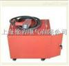 SGLD-I型SF6氣體定量測漏儀廠家直銷