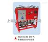 SG2030型SF6氣體抽真空充氣裝置廠家直銷