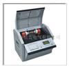 绝缘油介电强度测试仪ZHYQ