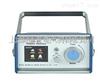 HDWS-262SF6氣體微水分析儀廠家直銷