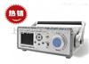 HDWS-242SF6氣體微水分析儀廠家直銷