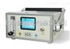 HDWS-143SF6氣體微水分析儀廠家直銷