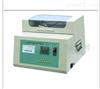绝缘油介质损耗及体积电阻率测试仪YCYJS-1