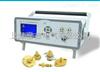 HDSP-502SF6氣體純度分析儀廠家直銷