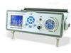 HDSF-503SF6氣體綜合測試儀廠家直銷