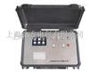 HDJD-502SF6氣體密度繼vr1.5分彩計劃電器校驗裝置廠家直銷