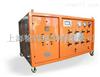 HDQH-60高精度SF6氣體回收凈化裝置(進口)廠家直銷
