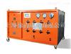 HDQH-55SF6氣體回收充氣凈化裝置廠家直銷