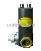 HDGC-51X系列SF6微水密度在線監測裝置廠家直銷