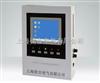 ZNP8000 SF6氣體泄漏智能監控報警系統