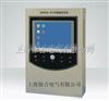 ZNP8500 SF6泄漏監控報警系統