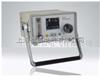 ZNPD SF6設備微量水分測試儀