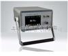 ZNPC SF6氣體純度儀