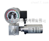 RBZX系列SF6气体微水、密度在线监测系统